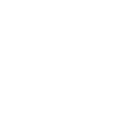 Films and Events